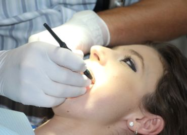 Root Canal Treatment Watertown MA